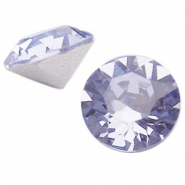 Swarovski kralen Swarovski Elements 1088-SS 29 puntsteen (6.2 mm)